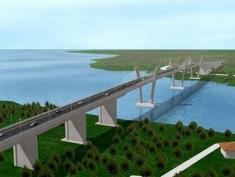58ilustrasi_jembatan_tayan