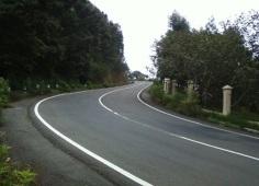 Jalan 1234